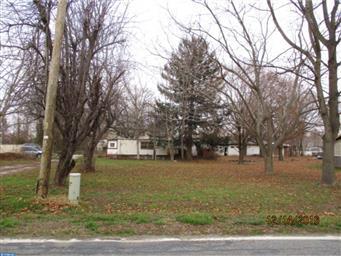 728 Cypress Branch Road Photo #2