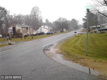 25343 Allston Lane Photo #2