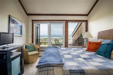 120 Monterey Dunes Way Photo #9