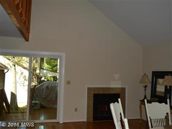1505 Lakeview Parkway Photo #14