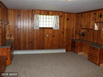 5374 Indian Trail Photo #13