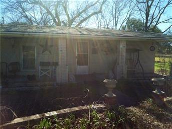 1108 W Cherokee Avenue Photo #4