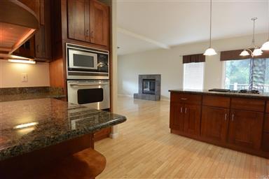 3715 Lake View Estates Drive Photo #6