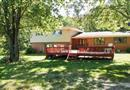 27861 S Klemme Road, Beecher, IL 60401