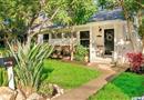 516 Hawthorne Street, South Pasadena, CA 91030