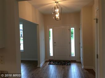 657 TUDOR DR Photo #5