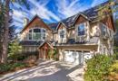 398 Rainier Road, Lake Arrowhead, CA 92352