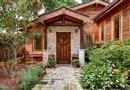0 Santa Rita 4 Nw of 2nd #ML81308957, Carmel, CA 93921