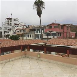 101 Calle Farallon San Antonio Del Mar Bc Mex Photo #19