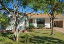6913 N 10th Street, Phoenix, AZ 85014