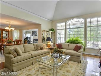 28530 Waterview Drive Photo #15