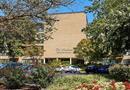 600 Roosevelt Boulevard #502, Falls Church, VA 22044