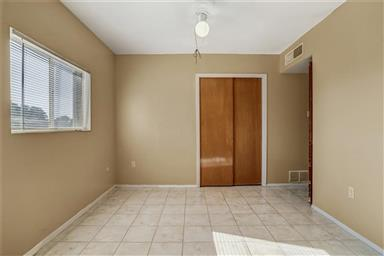 9529 Montwood Drive Photo #18