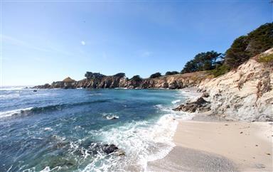 2 Yankee Beach Way Photo #14