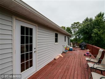 15421 Clear Spring Road Photo #29