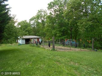 11401 Oak Tree Ridge Road SE Photo #8