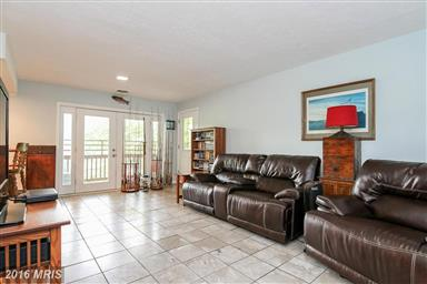 3609 Lakeview Parkway Photo #21