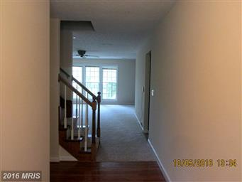 44093 Granite Way Photo #17