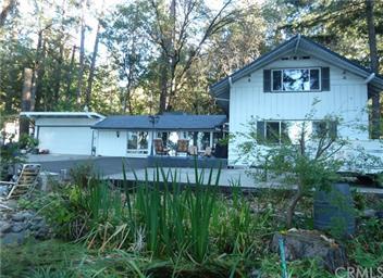 6760 Woodland Drive Photo #6