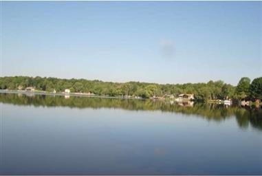 7700 Lake Shore Drive Photo #25