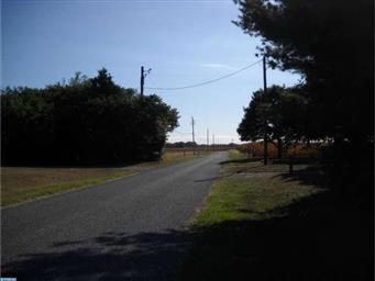 1773 Skeeter Neck Road Photo #14