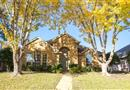 12006 Chattanooga Drive, Frisco, TX 75035