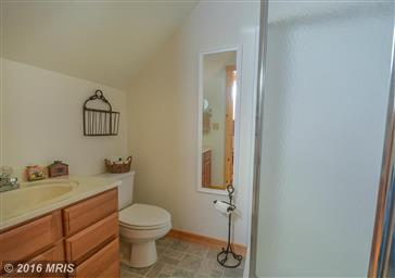 403 Pinnacle Drive Photo #20