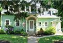 64 Cottage Street, Franklin, MA 02038