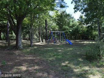 297 Mile Ridge Estates Photo #4