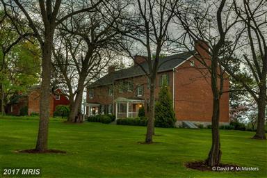 4799 Arden Nollville Road Photo #3
