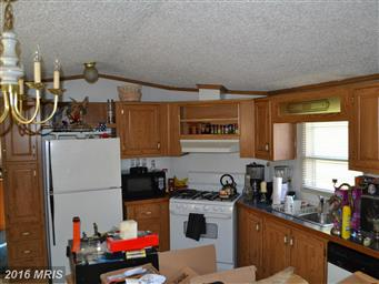 3114 Middleway Pike Photo #28