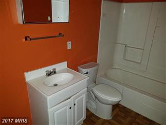 7291 Fort Ashby Road Photo #24
