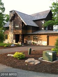 46 Kendall Camp Cir #22B Photo #1