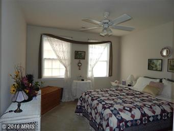 1520 Lakeview Parkway Photo #13