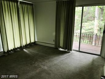 12612 Henry Drive SW Photo #7