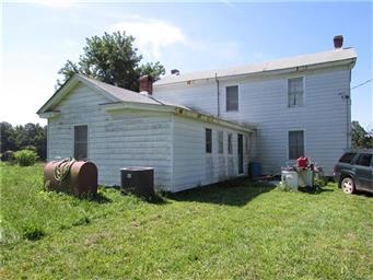 6422 White Oak Road Photo #2
