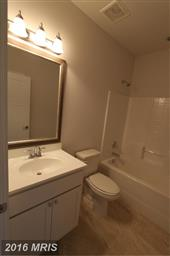 27471 STRAWBERRY HILL RD #ROAD Photo #12