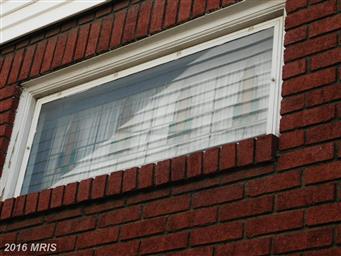 718 E Oldtown Road Photo #8