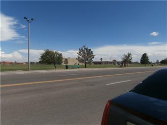 5124 Round Rock Drive Photo #11