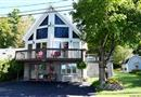 384 E LAKE RD, Argyle, NY 12809