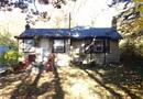 15 Oakcrest Avenue, Farmingville, NY 11738