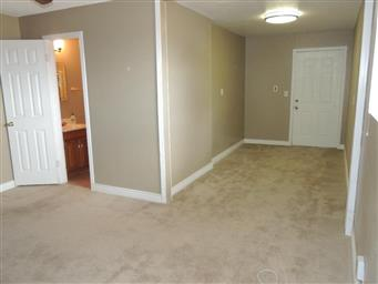 4901 Indian Wells Drive Photo #23