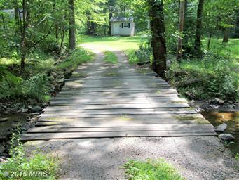 61 Mountain Breeze Lane Photo #28