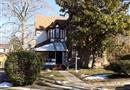 309 Congress Avenue, Lansdowne, PA 19050