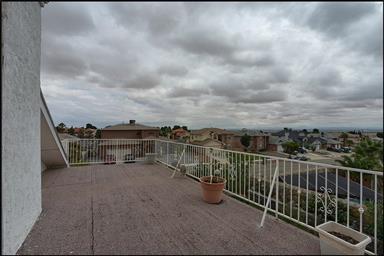 10864 Loma Del Norte Drive Photo #31