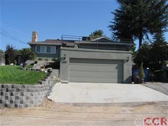 4495 Lobos Avenue Photo #2