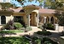 8113 War Glory Place, Pleasanton, CA 94566