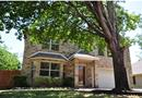 1803 Gunsight Drive, Round Rock, TX 78665