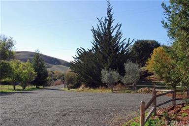 3750 Santa Rosa Creek Rd Photo #10