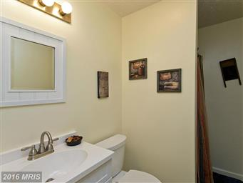 160 Country Squire Lane Photo #22